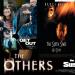 7 Film dengan Ending yang Memusingkan